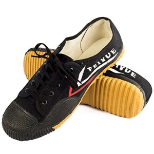 new style dc5d5 a639a Parkour Schuhe - Finde die perfekten Parkour Schuhe