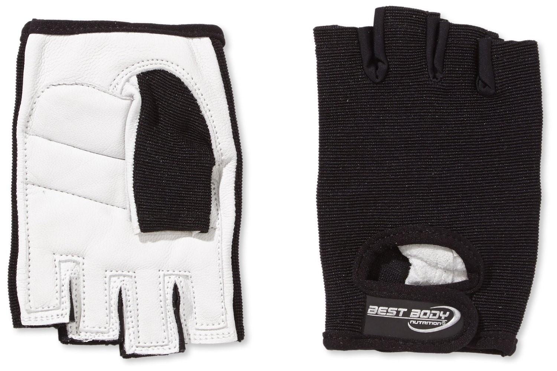 parkour handschuhe